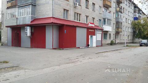 Продажа торгового помещения, Курган, Ул. Орлова - Фото 2