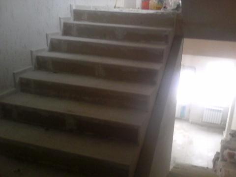 Первый этаж нового здания, 205 кв.м, 1000 рублей/кв.м - Фото 4