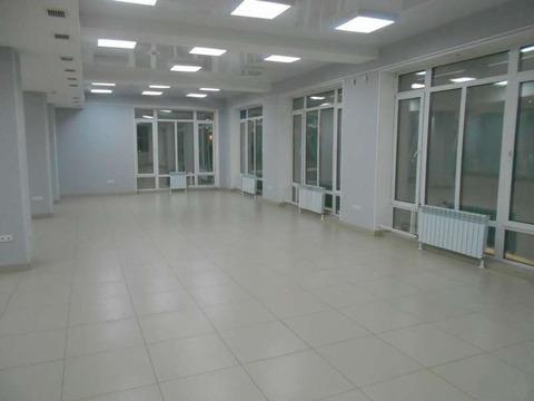 Продажа торгового помещения, Кемерово, Ленина пр-кт. - Фото 3