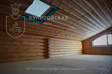 Продажа дома, Коптяки, Переулок Малый - Фото 4
