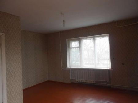 Продажа дома, Железноводск, Ул. Лермонтова - Фото 5