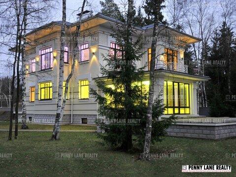 Продажа дома, Рассудово, Новофедоровское с. п. - Фото 4