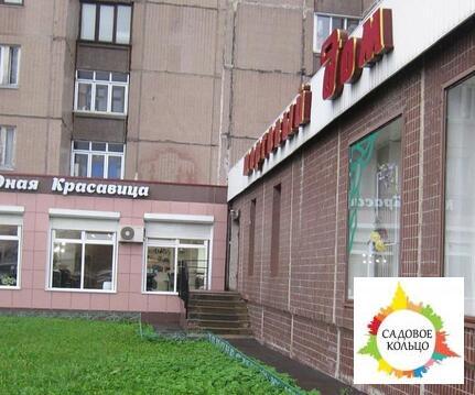 Предлагается на продажу торговая площадь 1022 кв.м. Первый этаж 858 к - Фото 2