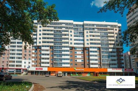 Продам квартиру Братьев Кашириных 68 , 12 эт,108 кв.м