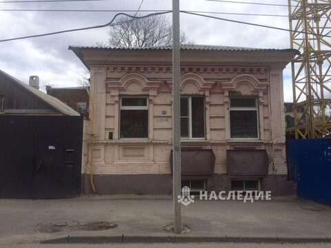 Продается 6-к дом - Фото 1