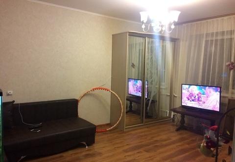 Сдам 3к квартиру ул.Вр.Михайлова, 48 - Фото 1