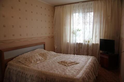 Сдается 3-х комн. квартира в Пятигорске - Фото 4
