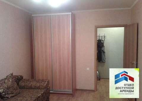 Квартира ул. Богдана Хмельницкого 8 - Фото 2
