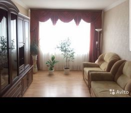 Продажа квартиры, Черкесск, Ул. Пушкинская - Фото 1