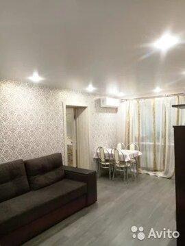 Квартира, ул. Быкова, д.5 - Фото 1