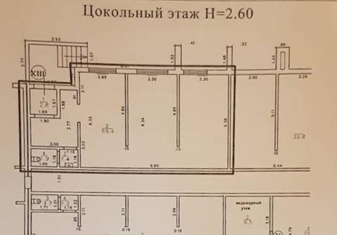 Торговое помещение ул. Челнокова - Фото 3