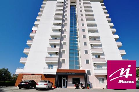 Объявление №1761158: Продажа апартаментов. Турция