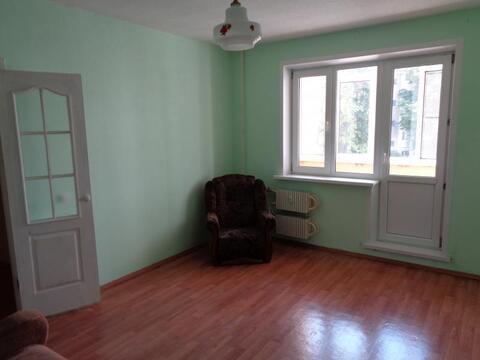 Двухкомнатная квартира: г.Липецк, Гоголя улица, 39 - Фото 5