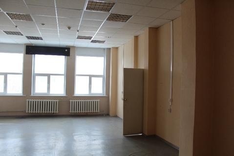 Готовый к заезду офис в бизнес-центре, Волжский район, Саратов - Фото 4