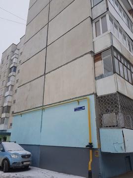 Продажа квартиры, Уфа, Ул. Дагестанская - Фото 4