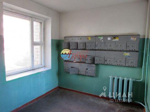Продажа квартиры, Воронеж, Труда пр-кт. - Фото 2