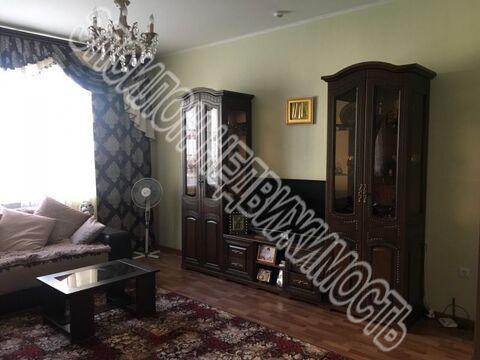 Продается 1-к Квартира ул. А. Дериглазова пр-т - Фото 1