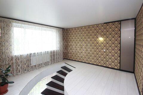 Двухэтажный дом в Глазуново - Фото 4