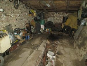 Продажа гаража, Псков, Ул. Молодова
