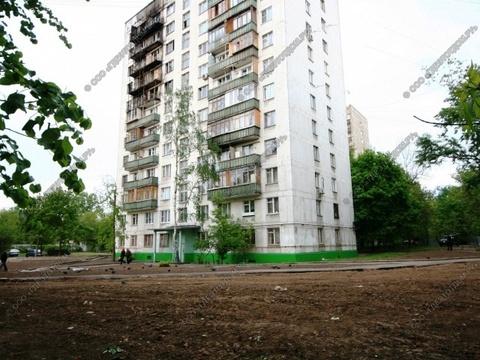 Продажа квартиры, Ул. Пулковская - Фото 1