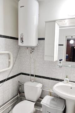 Продается 2-х комнатная квартира, пр-т Патриотов, 51 - Фото 5
