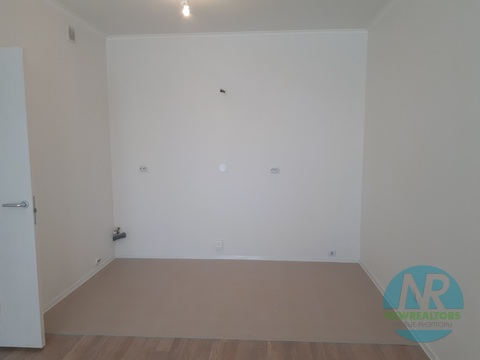 Продается квартира-студия в Мытищах - Фото 3
