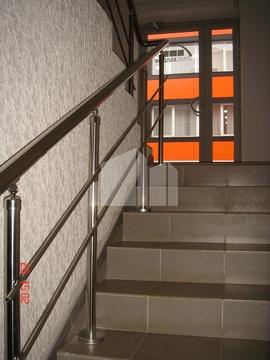 Сдам Бизнес-центр класса B. 10 мин. трансп. от м. Петровско-Разумовска - Фото 3