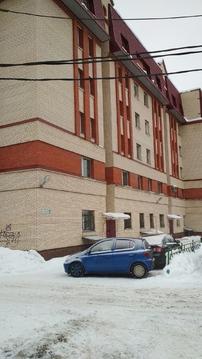 Всеволожск Советская 34 2-х к.кв. в длительную аренду - Фото 1