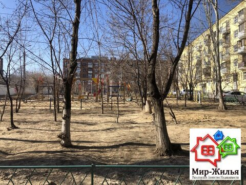 Продажа квартиры, Волгоград, Волгоград - Фото 2