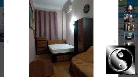 Аренда 3 комнат в 7-комнатной квартире 240 м2 29 000 &8381; в месяц Росс - Фото 4