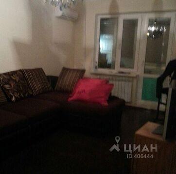Аренда квартиры, Каспийск, Улица Халилова - Фото 1