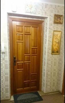 Продается 1-комнатная квартира 39 кв.м. на ул. Майская - Фото 5