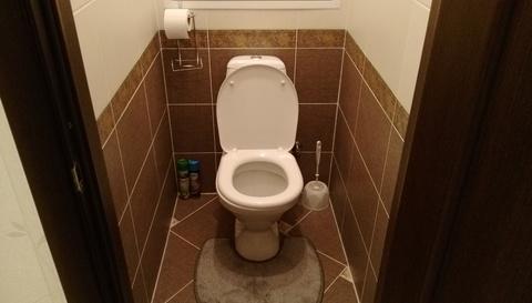 Сдается 1-ком квартира на Рижском, 35 - Фото 5