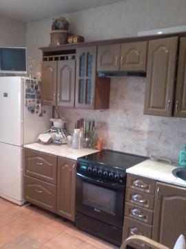 Продается 2-х комнатная квартира по адресу: Александров, ул. Королева - Фото 5