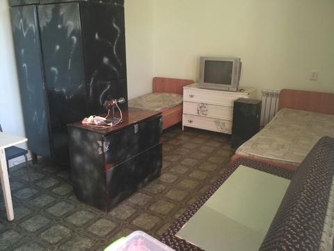 Сдам комнаты в коттедже на длительный срок - Фото 1