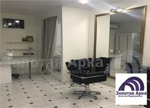 Продажа офиса, Краснодар, Петра Метальникова улица - Фото 2