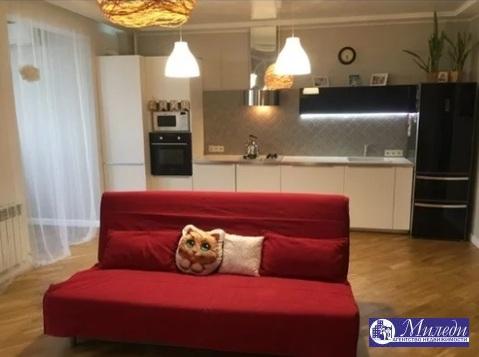 Продажа квартиры, Батайск, Карла Маркса улица - Фото 4