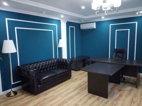 Офис премиум класса - Фото 1