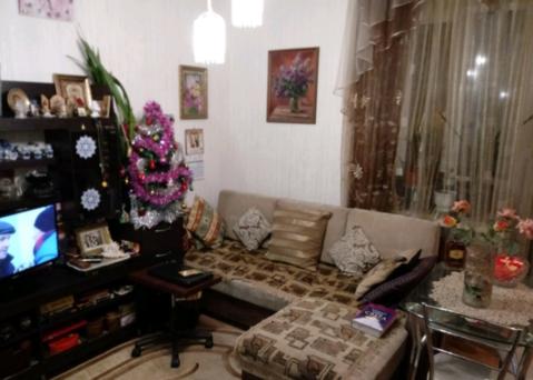 Продажа квартиры, Вологда, Ул. Ленинградская - Фото 3