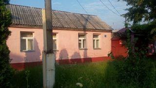 Продажа дома, Владикавказ, Улица Кесаева - Фото 1