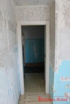 Продается 2-комнатная квартира в селе Восточное в Хабаровске - Фото 3