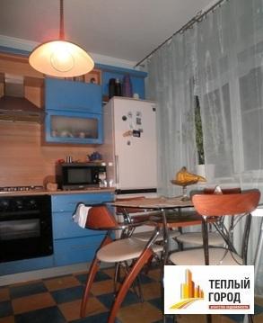 Продажа квартиры, Ростов-на-Дону, 40 Летия Победы - Фото 2