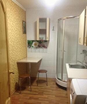 Квартира теплая и уютная, Аренда квартир в Новом Уренгое, ID объекта - 323098841 - Фото 1