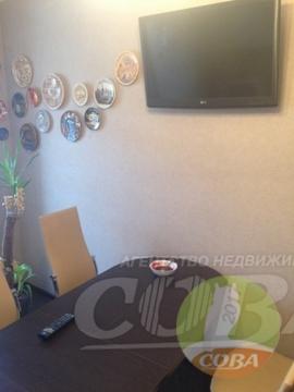 Аренда квартиры, Тюмень, Бульвар Бориса Щербины - Фото 3