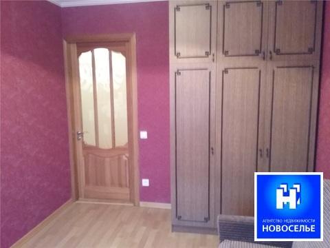 Сдаётся 3-к квартира на ул. Крупской в Московском районе - Фото 3