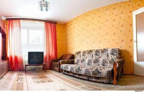 Комната ул. Опалихинская 24 - Фото 1