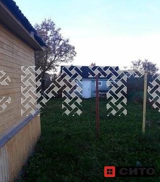 Продажа дома, Череповец, СНТ чмк-1 - Фото 3