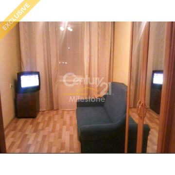 2ккв Выборгская, 8 (2), Продажа квартир в Москве, ID объекта - 322853385 - Фото 1