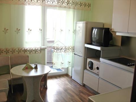 Однокомнатная квартира без посредников - Эльмаш, wi-fi - Фото 3