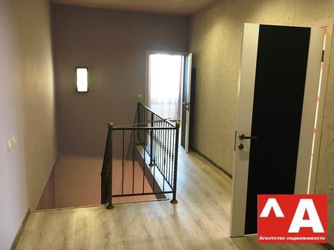 Продажа дома 150 кв.м. на участке 2 сотки в Мясново - Фото 5